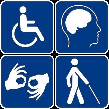 220px-disability_symbols-svg